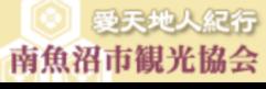 bnr_link_04